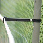 Offset insulator 25cm for tape