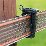 Tape insulators KOLTEC, short
