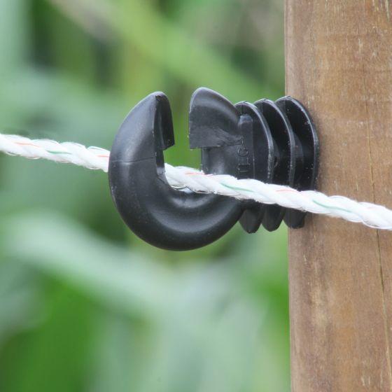 PP Rope, 5 mm