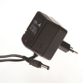9 Volt DC Adapter