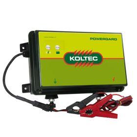 KOLTEC Energiser Powergard