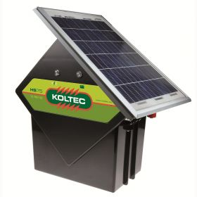 Solarkit KOLTEC HS75+10 Watt