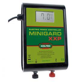 Energiser KOLTEC Minigard XXP