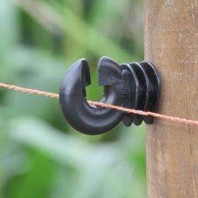 Wire, orange, ca 2 mm