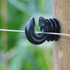 1.6mm gealuminiseerd staaldraad