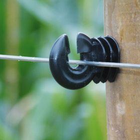 Wire 2mm, aluminum, ± 400 m