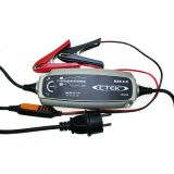 Cetec MXS 5.0 battery charger
